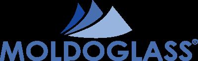 logoMoldoglass