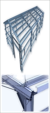 struct zn1
